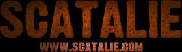 Scatalie – scat video reviews