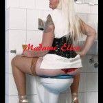 madame-ellen-4