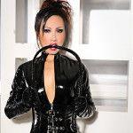 mistress-lily-4